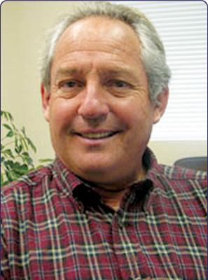 Sam Burkhardt - A Santa Cruz General, Electrical & Plumbing Contractor